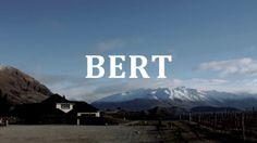 Vin De Terrior - Rippon Vineyard - BERT Magazine