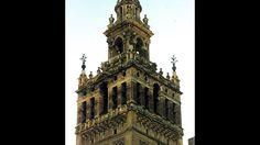Fotos de: Sevilla - La Giralda