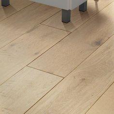 "Shaw Floors Scottsmoor Oak 7-1/2"" Engineered Hardwood Flooring Finish: Tapestry"