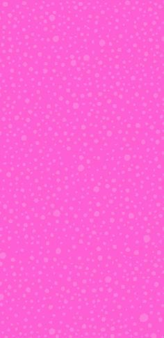 Dazzle my Droid: Winnie the Pooh Walls Matching Wallpaper, Pink Wallpaper, Colorful Wallpaper, Cellphone Wallpaper, Lock Screen Wallpaper, Pink Iphone, Cute Wallpapers, Iphone Wallpapers, Winnie The Pooh