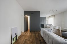 Apartment in Pisa — sundaymorning