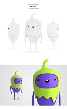 Share it mascot design on Behance Character Modeling, Character Drawing, Game Character, Character Concept, Cute Characters, Cartoon Characters, Simple Character, Japanese Toys, Mascot Design