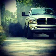 Keep calm and roll coal!