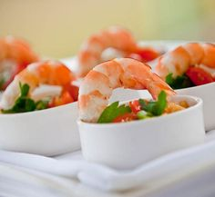 Currumbin RSL event team 'Waterside Events' produce scrumptous food for internal and external Gold Coast catering . #watersideevents #catering #goldcoastcatering #food #wedding #event