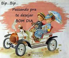 by Crrissy Constanza Vintage Cards, Vintage Postcards, Vintage Photos, Portuguese Quotes, Chrissy Costanza, Decoupage, Sarah Kay, Holly Hobbie, Gif Animé