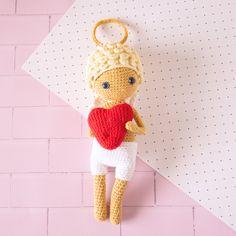 Creación de @piuque.homedeco Crochet Hats, Fashion, Photoshoot Style, The Creation, Moda, La Mode, Fasion, Fashion Models, Trendy Fashion