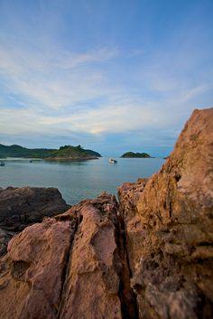 A Slice of Paradise - Terengganu, Malaysia Malaysia Truly Asia, Genting Highlands, Strait Of Malacca, Borneo, Heaven On Earth, Kuala Lumpur, Continents, Southeast Asia, Beaches