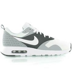 the best attitude 9b17a e9fad Nike Heels, Nike Air Max