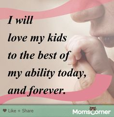 quotes about kids helping | Is this quote true for you?