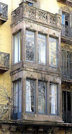 Barcelona - Mallorca 324 e1 | von Arnim Schulz