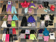 Children and Young Toddler Girl Outfits, Toddler Girls, Leotards, Jeans And Boots, Bra, Best Deals, Children, Clothing, Shirts
