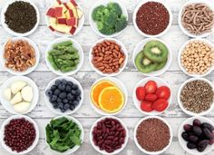 PureWow Explains It All: Superfood Edition