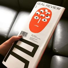 Winning #newbooksmell  •  •  •  •  #magazine #collection #stackmagazine #realreview #layout #editorial Editorial, Layout, Phone Cases, Magazine, Instagram Posts, Collection, Page Layout, Warehouse, Magazines