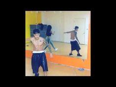Justin Bieber  Selena gomez dans gösterisi