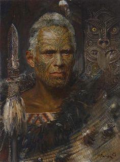 Top 10 soukromý Burian | Artplus.cz Classical Art, Prehistory, Anthropology, Art Blog, Illustrators, Fantasy Art, Modern Art, Concept Art, Illustration Art