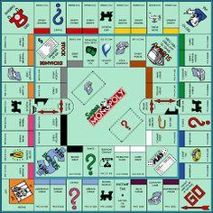 Come guadagnare soldi: le 3 regole del Monopoly