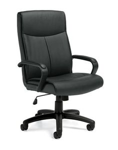 22 Best Task Chairs Office Images