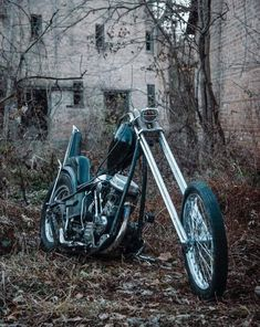Harley Davidson News – Harley Davidson Bike Pics Chopper Motorcycle, Bobber Chopper, Motorcycle Style, Motorcycle Design, Harley Davidson Panhead, Classic Harley Davidson, Honda, Old School Chopper, Bike Photo