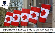 Canada Express entry is a new Canadian immigration selection system, to pick the skilled Applicants in fast track to Canada. Its a quick immigration process. Questions To Ask Employer, Interview Questions To Ask, What Are Schemas, Light For The World, North Carolina Colleges, Study In New Zealand, English Language Course, Moving To Canada, Data Structures