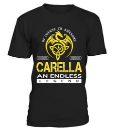 """# CARELLA - Endless Legend .  Special Offer, not available anywhere else!      Available in a variety of styles and colors      Buy yours now before it is too late!      Secured payment via Visa / Mastercard / Amex / PayPal / iDeal      How to place an order            Choose the model from the drop-down menu      Click on """"Buy it now""""      Choose the size and the quantity      Add your delivery address and bank details      And that's it!"""