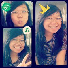 #me #batik