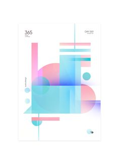 One poster a day. Best of on Behance Book Posters, Poster Series, New Poster, Graphic Design Inspiration, Graphic Design Art, Colour Inspiration, Flyer Design, My Design, Travel Party