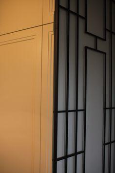 Szklane ściany Icon Deco oferowane przez Icon-Concept.pl idealnie nadają się do biura, loftów, domu. Sprawdź nasze Szklane ściany Icon Deco!