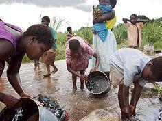 Malawi #Africa, #pinsland, https://apps.facebook.com/yangutu