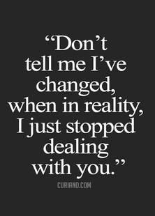 in your face! Quotable Quotes, True Quotes, Words Quotes, Motivational Quotes, Funny Quotes, Inspirational Quotes, Sayings, Quotes Pics, Anger Quotes