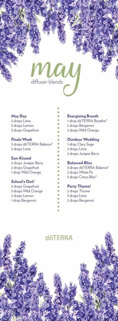 Best smelling essential oils for diffuser. Here are some great essential oil blends to enjoy. These doTERRA diffuser blends help you blend oils