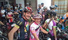 Maratón Albuñuelas 2.014. 1º Clasf.Master 50 Mtb Bike, Mountain, Punk, Style, Fashion, Sports, Moda, La Mode, Fasion