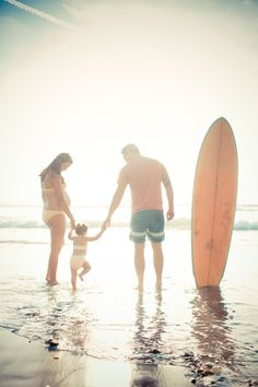 Family  beach! Vai ser assim hehe