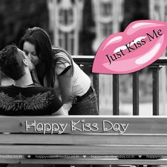 Kiss Day - free printable cards - http://www.happyvalentinesday.co.in/kiss-day-free-printable-cards/  #EValentineCards, #FreeInternetCards, #FreeValentineGreetings, #FreeValentinesDayEcards, #HappyValentinesDayPhotos, #HappyValentinesDayPicturesFreeDownload, #ImagesOfValentinesDayCards, #SexyHappyValentinesDay, #ValentinesCard, #Wallpaper, #Www.ValentinesDayPictures