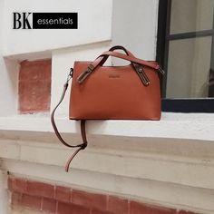 b386f65f33 Η  Crossbody  Citybag σε  nude ❤ ❤ ΜΟΝΟ 39€ και 🚚 ΔΩΡΕΑΝ Μεταφορικά‼ SHOP  NOW ✉ D…