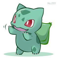 pokemon chibi - Buscar con Google