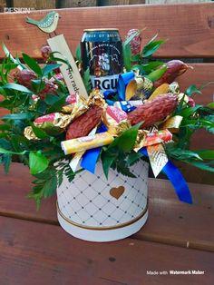 Flower Boxes, Flowers, Mugs, Tableware, Design, Window Boxes, Dinnerware, Planter Boxes, Tumblers