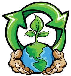Lets all take a pledge of protecting our environment from global warming & make it green. #WorldEnvironmentProtectionDay