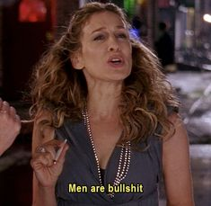 sex and the city quotes carrie bradshaw style outfits hair feminist feminism funny tv quotes scenes satc lines City Quotes, Mood Quotes, Quotes Quotes, Career Quotes, Sassy Quotes, Crush Quotes, Relationship Quotes, Qoutes, Funny Tv Quotes