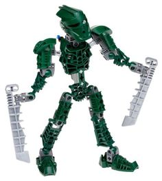 Black Friday 2014 LEGO Bionicle: Toa Matau - Green from LEGO Cyber Monday. Black Friday specials on the season most-wanted Christmas gifts. Lego Bionicle Sets, English Projects, Black Friday Specials, Lego Mechs, Instant Win Games, Lego Toys, Buy Lego, Best Black Friday, Building Toys