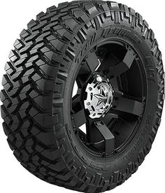 We've gathered our favorite ideas for Trail Grappler Mud Terrain Light Truck Tire Nitto Tire, Explore our list of popular small living room ideas and tips including Trail Grappler Mud Terrain Light Truck Tire Nitto Tire. 4x4 Tires, Truck Tyres, Truck Wheels, Wheels And Tires, Diesel Trucks, Ford Trucks, Toyota Trucks, Lifted Trucks, Off Road Tires