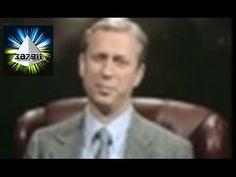 Randolph Winters 🎤 Billy Meier UFO Photo Time Travel Semjase Plejaren Al...
