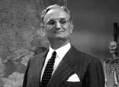 Χρήστος Τσαγανέας (1906 – 1976): Σημαντικός έλληνας ηθοποιός του θεάτρου. Στον κινηματογράφου διακρίθηκε σε δεύτερους ρόλους...