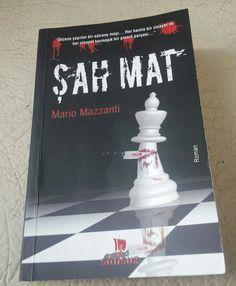 Şah Mat-Mario Mazzanti