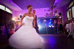 Weddingparty at Kasteel Keukenhof | Keukenhof Castle - The Netherlands.   http://www.kasteelkeukenhof.nl