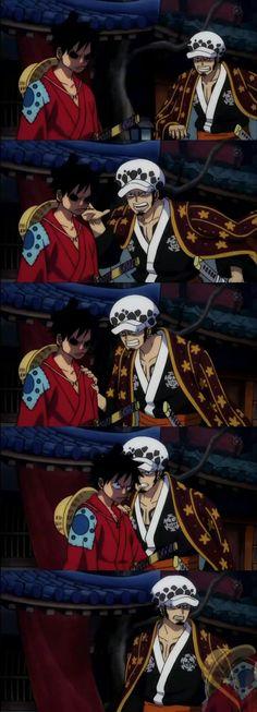 UWU i love angry Luffy♡♡♡ One Piece Meme, One Piece Crew, Watch One Piece, One Piece Ship, One Piece World, One Piece Comic, One Piece 1, One Piece Images, One Piece Fanart