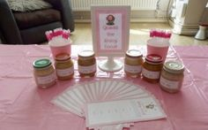 guess-the-baby-food-game-for-baby-shower (8)