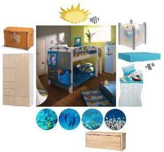 Google Afbeeldingen resultaat voor http://www.kleurigekinderkamers.nl/graphics/ezra/collage.jpg