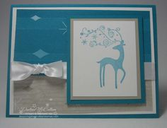 """stampin+up+dasher+rubber+stamp 