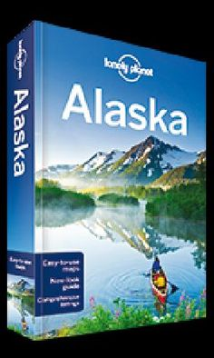 Lonely Planet Alaska travel guide - The Bush (3.145Mb), 11th Bears larger than bison, national parks the size of nations, and glaciers bigger than other US states. The word epic barely does Alaska justice. Lonely Planet will get you to the heart of Alaska, with http://www.MightGet.com/january-2017-12/lonely-planet-alaska-travel-guide--the-bush-3-145mb--11th.asp