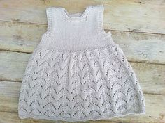 Simple and quick to knit, you can finish this one in a couple of weekends.